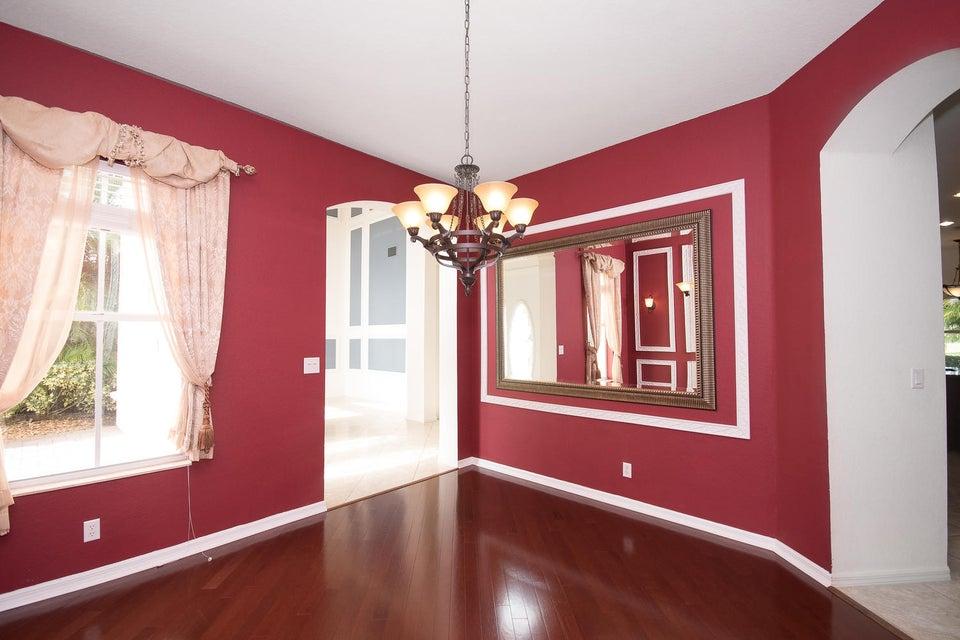 107 Casa Grande Ct Palm Beach-large-012-