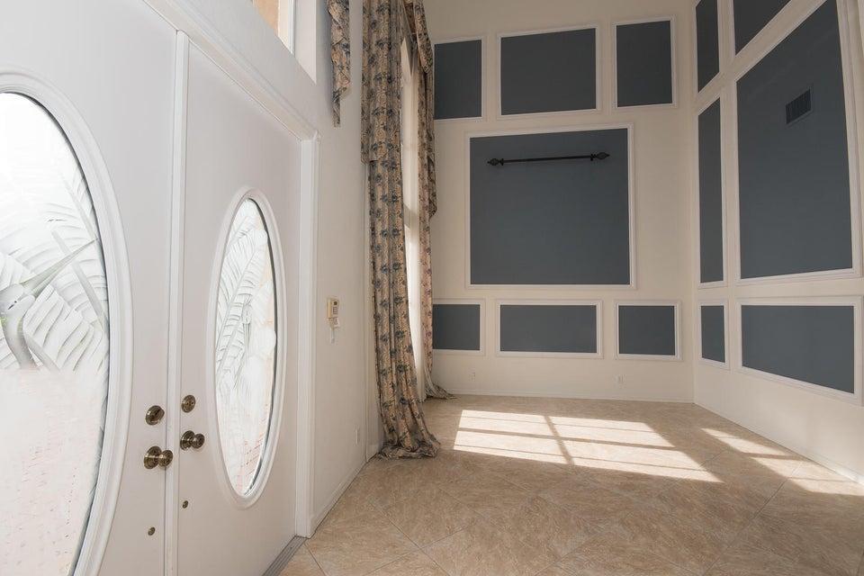 107 Casa Grande Ct Palm Beach-large-013-