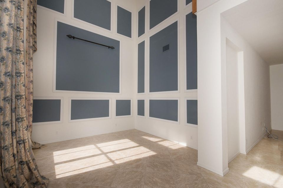107 Casa Grande Ct Palm Beach-large-014-