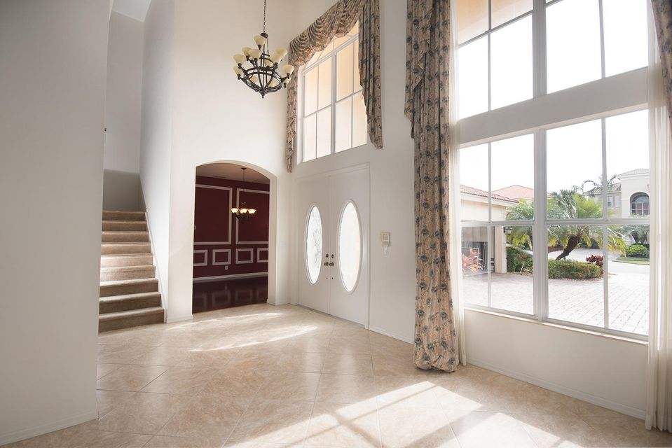107 Casa Grande Ct Palm Beach-large-015-