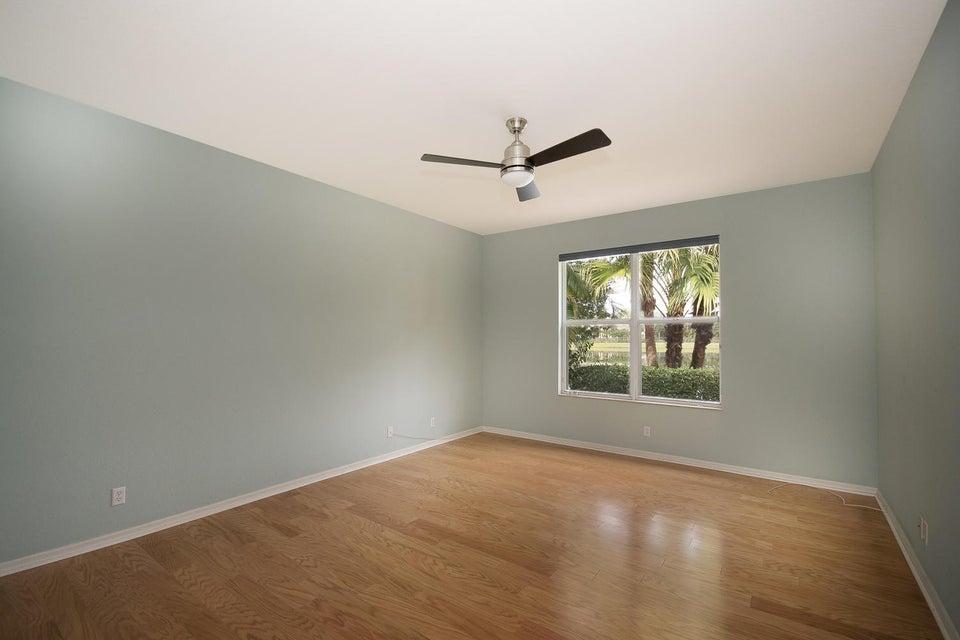 107 Casa Grande Ct Palm Beach-large-017-