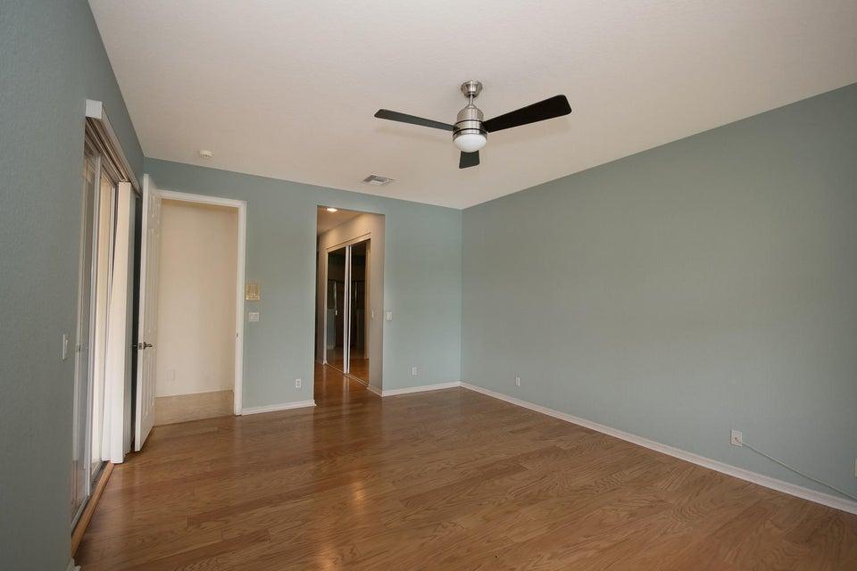 107 Casa Grande Ct Palm Beach-large-018-