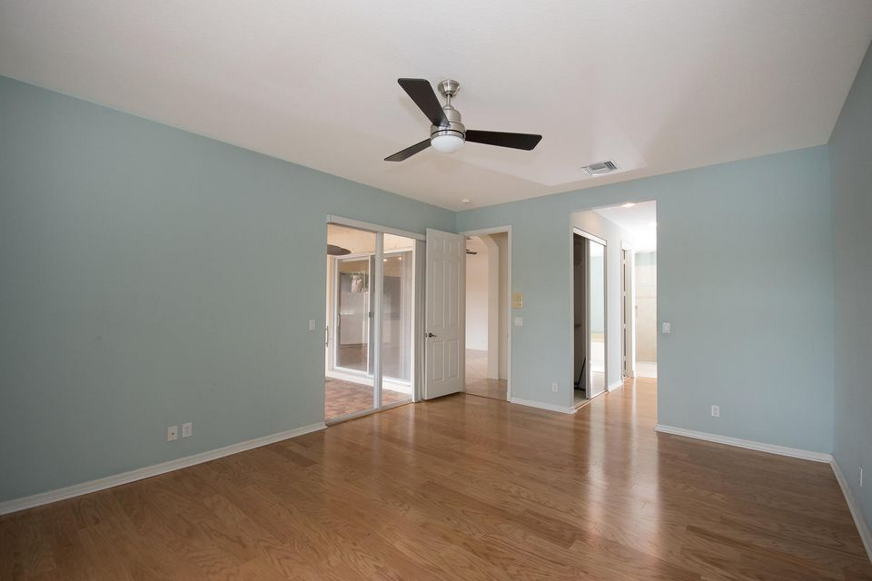 107 Casa Grande Ct Palm Beach-large-019-
