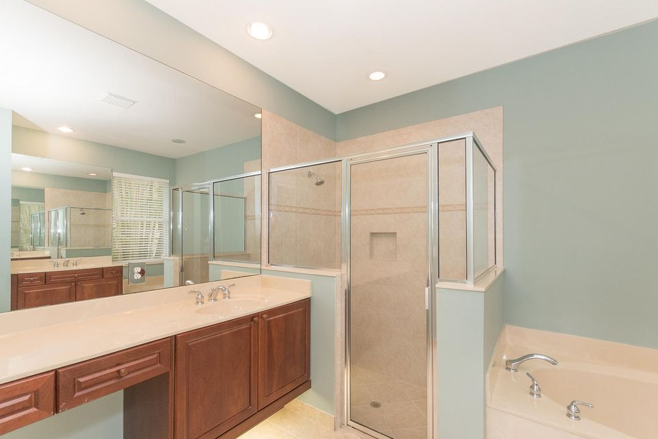 107 Casa Grande Ct Palm Beach-large-021-
