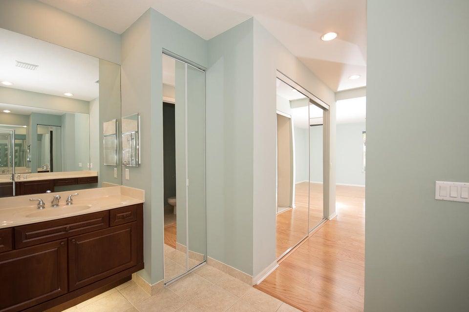 107 Casa Grande Ct Palm Beach-large-022-