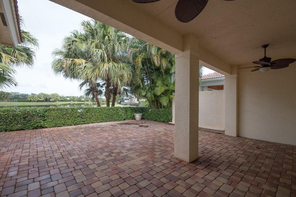 107 Casa Grande Ct Palm Beach-large-025-