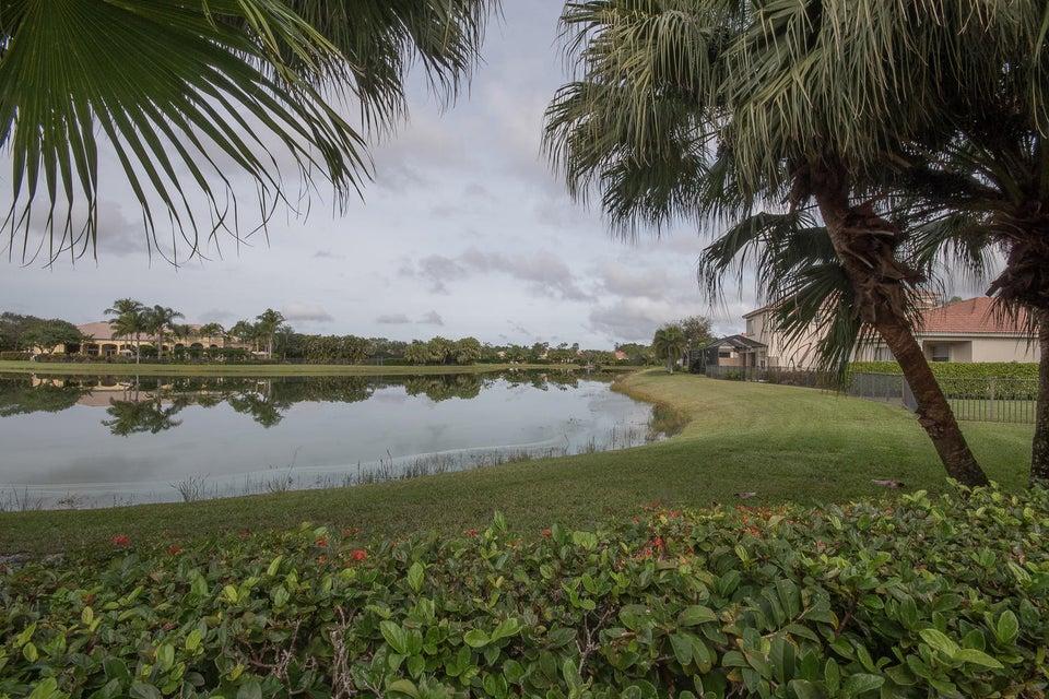 107 Casa Grande Ct Palm Beach-large-026-
