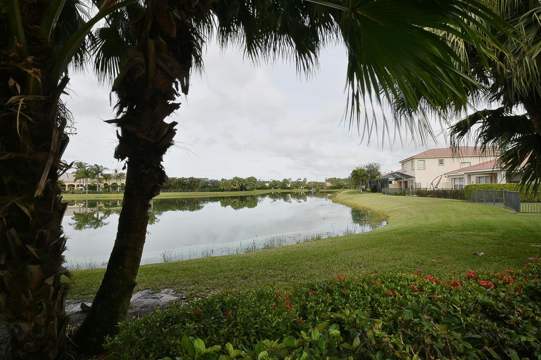 107 Casa Grande Ct Palm Beach-large-027-
