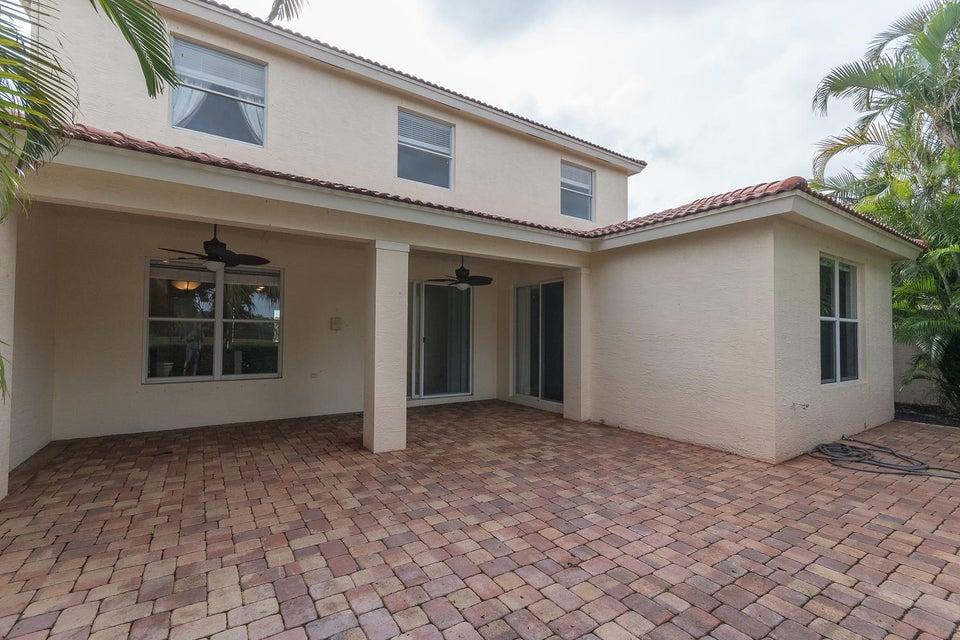 107 Casa Grande Ct Palm Beach-large-029-