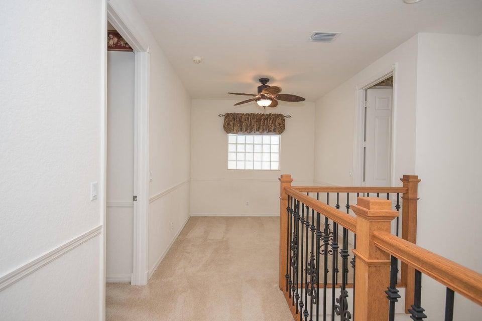 107 Casa Grande Ct Palm Beach-large-030-