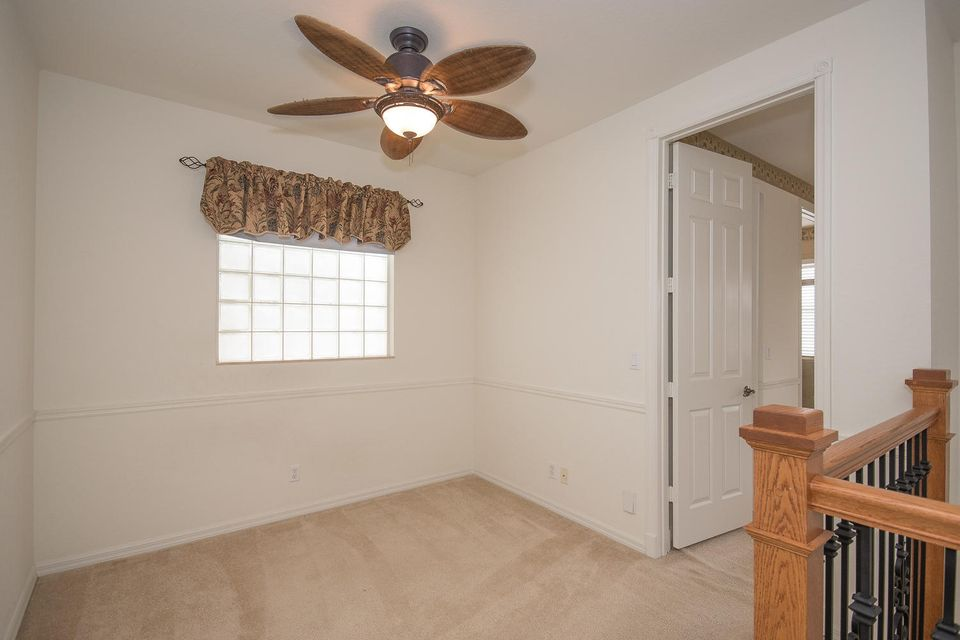 107 Casa Grande Ct Palm Beach-large-031-