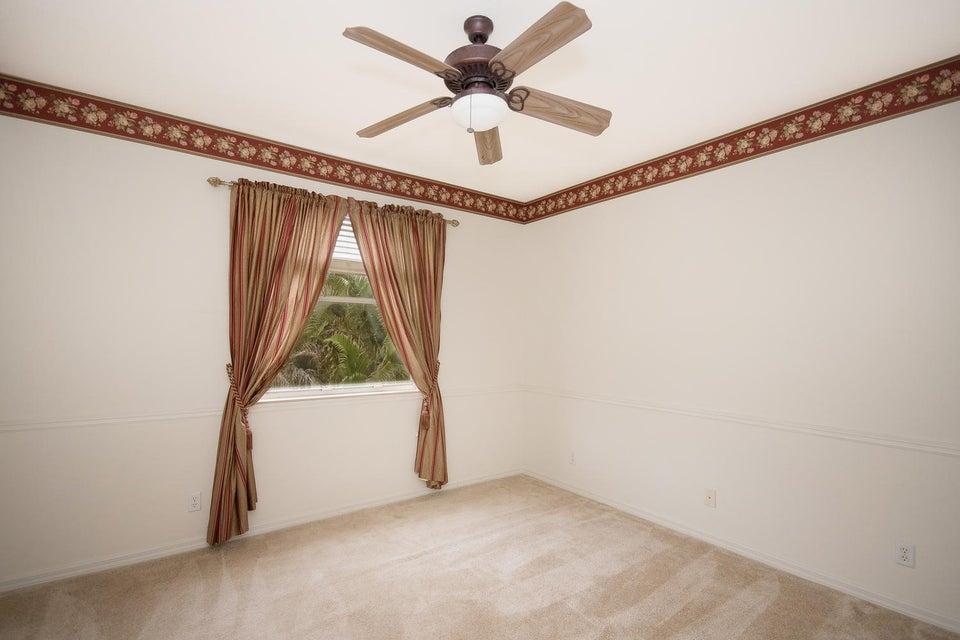 107 Casa Grande Ct Palm Beach-large-032-