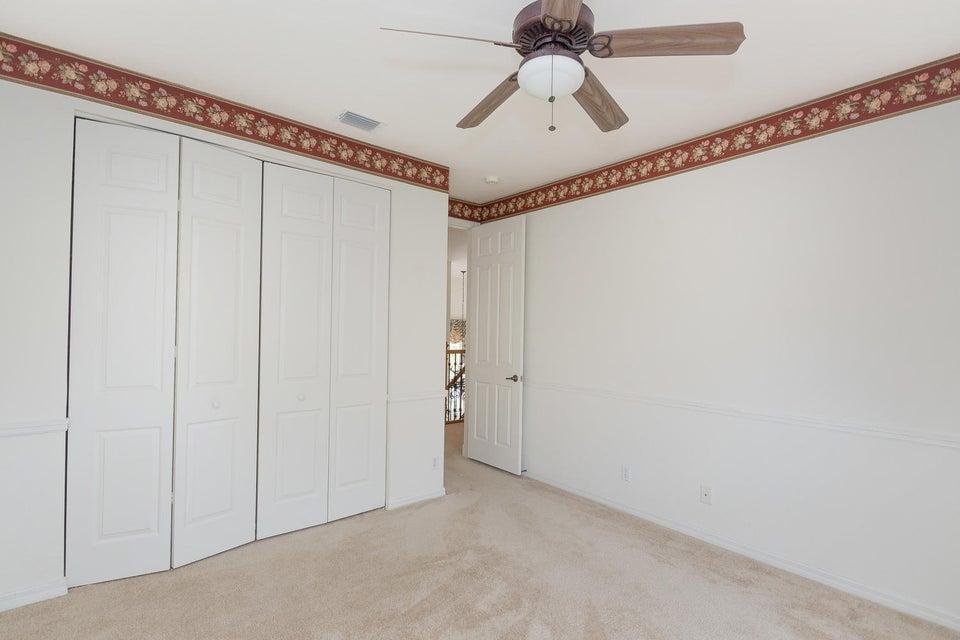 107 Casa Grande Ct Palm Beach-large-033-