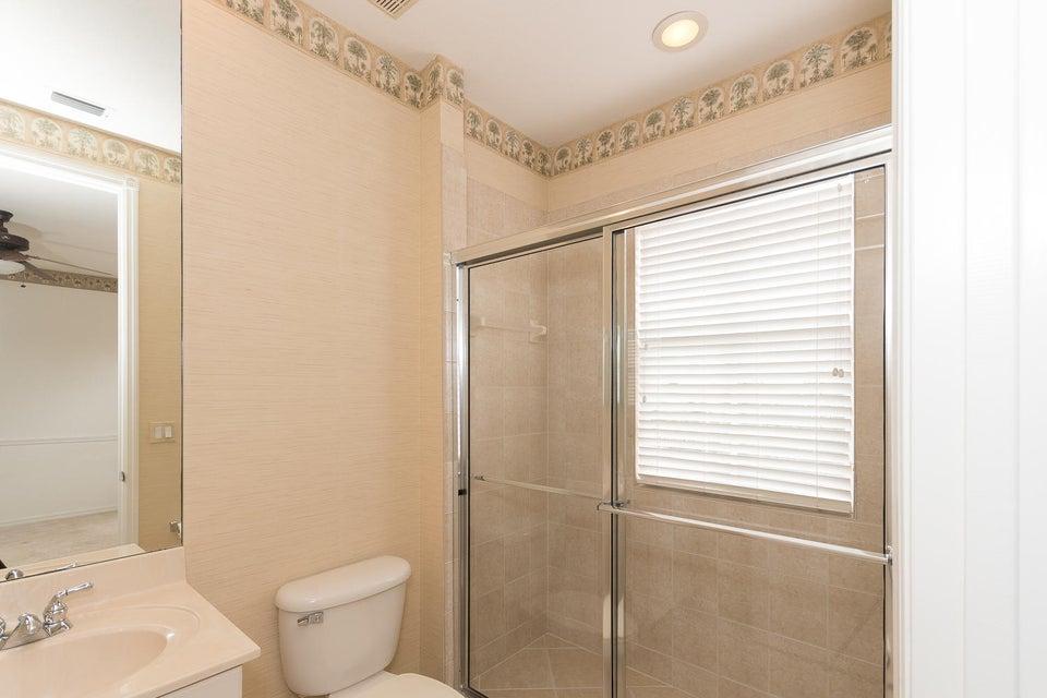 107 Casa Grande Ct Palm Beach-large-036-