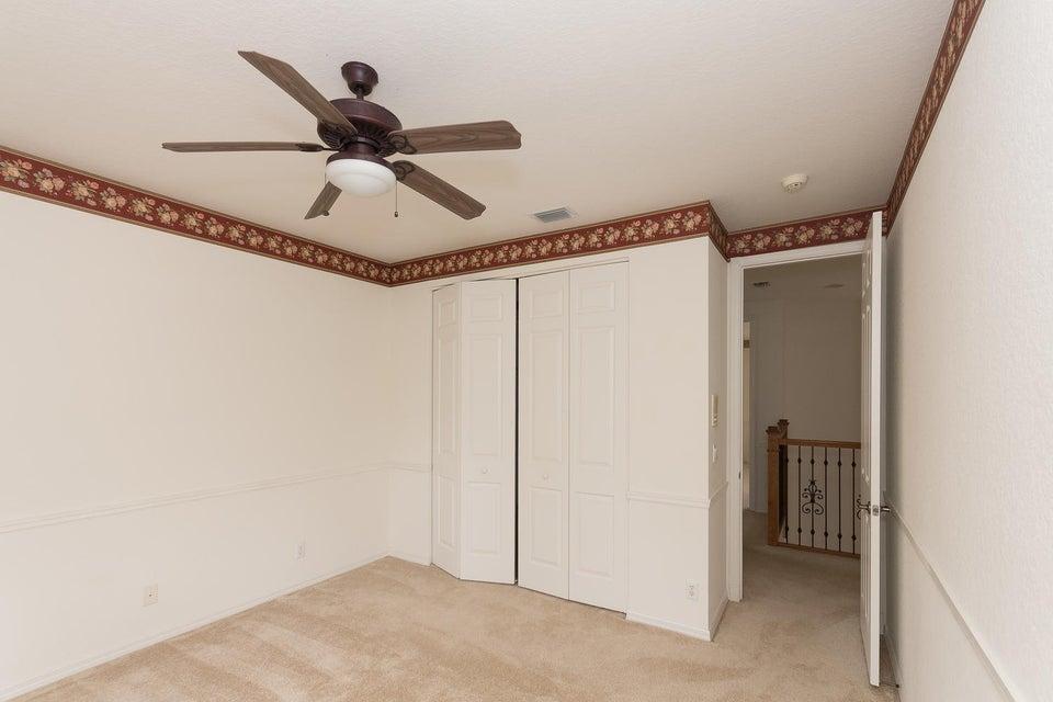 107 Casa Grande Ct Palm Beach-large-040-