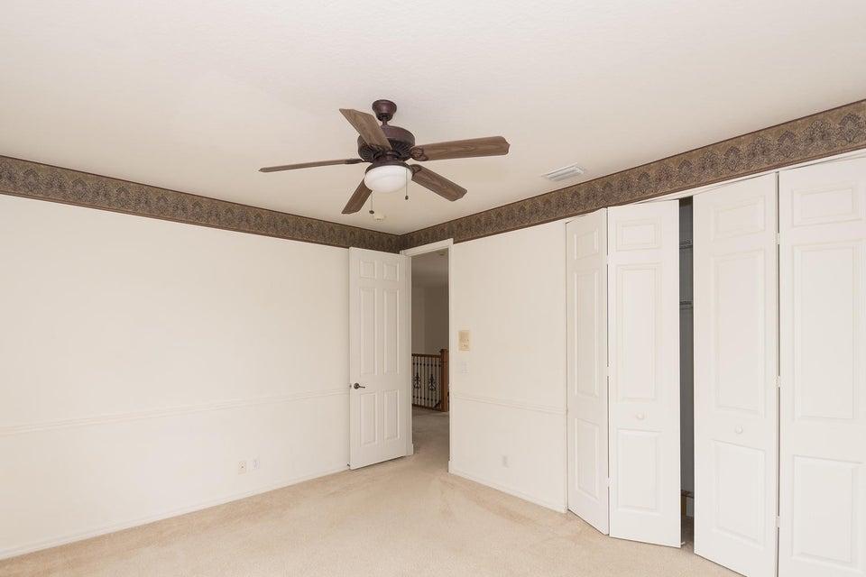 107 Casa Grande Ct Palm Beach-large-041-