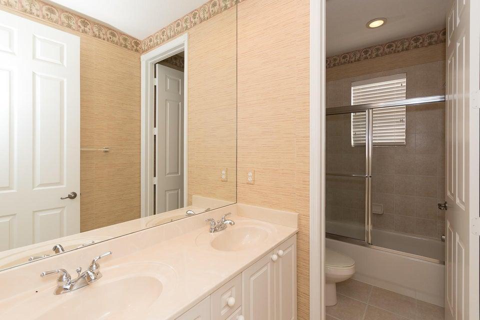 107 Casa Grande Ct Palm Beach-large-043-