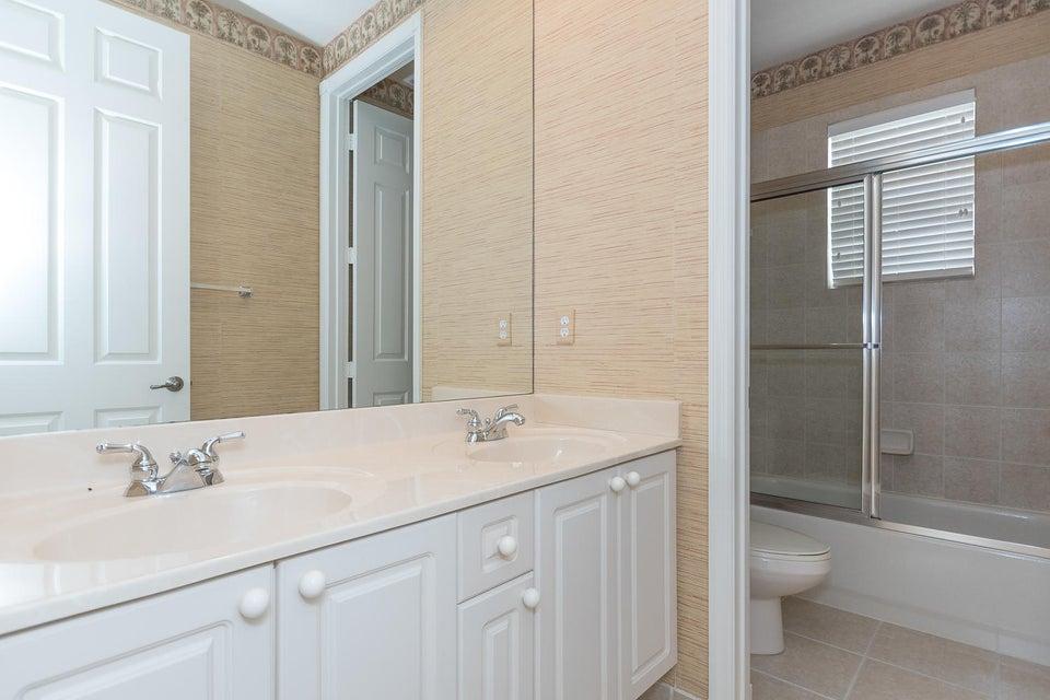 107 Casa Grande Ct Palm Beach-large-044-