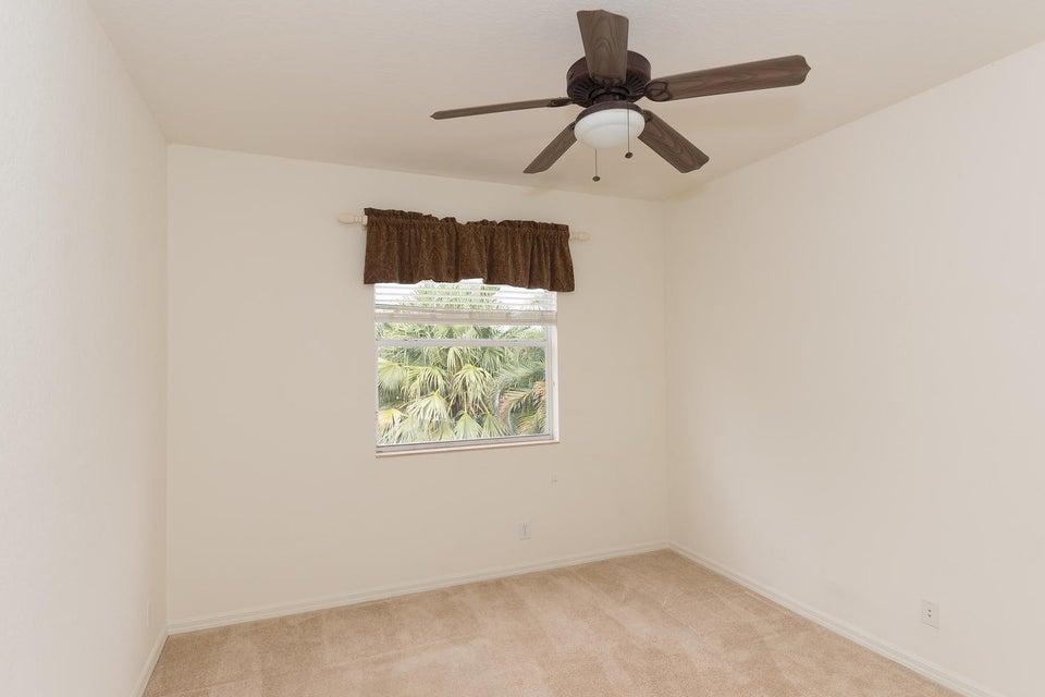107 Casa Grande Ct Palm Beach-large-045-