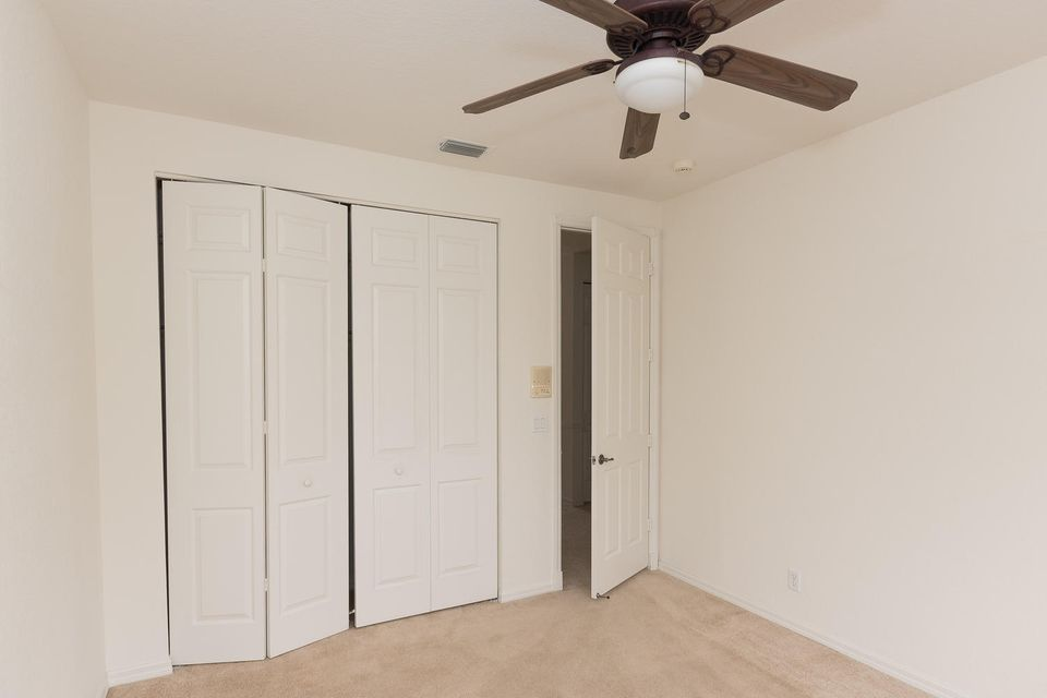 107 Casa Grande Ct Palm Beach-large-046-
