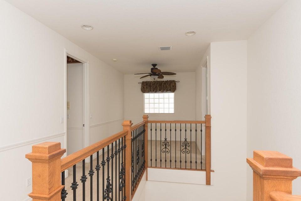 107 Casa Grande Ct Palm Beach-large-047-