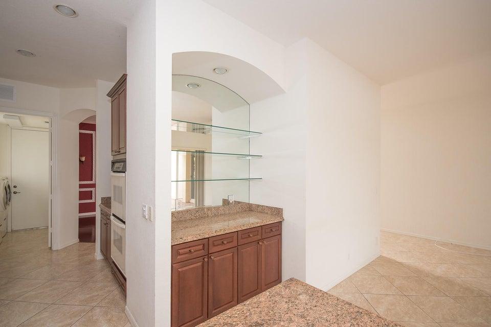 107 Casa Grande Ct Palm Beach-large-049-