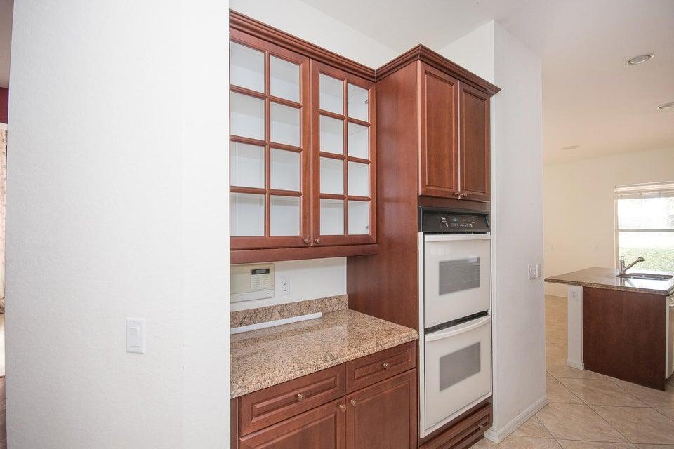 107 Casa Grande Ct Palm Beach-large-050-