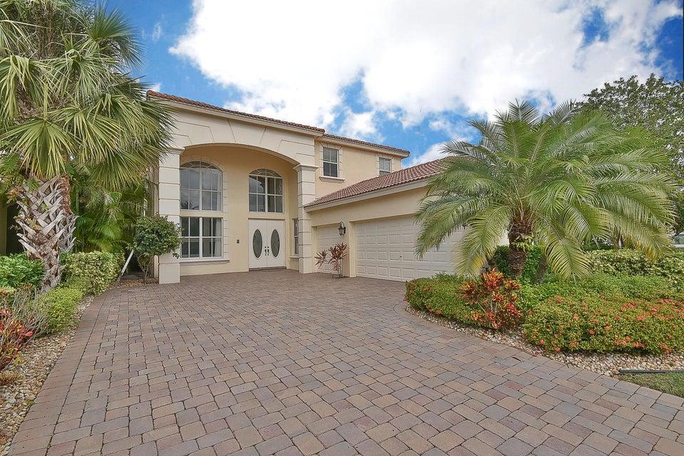 107 Casa Grande Ct Palm Beach-large-114-