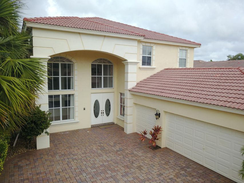 107 Casa Grande Ct Palm Beach-large-116-