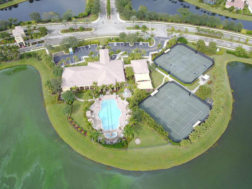 107 Casa Grande Ct Palm Beach-large-122-
