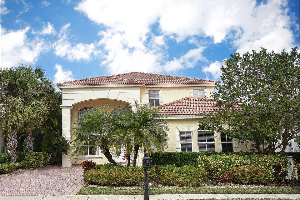 107 Casa Grande Ct Palm Beach-large-125-