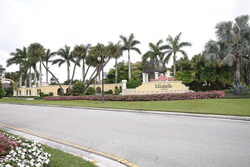 107 Casa Grande Ct Palm Beach-large-127-