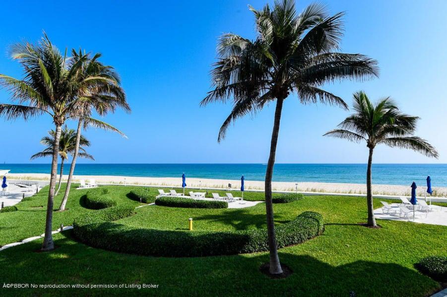 100 Sunrise Avenue Palm Beach FL 33480