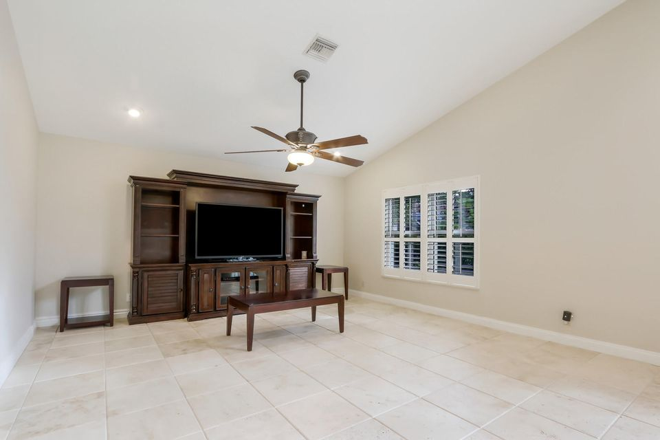 15870 Springhill Court Wellington, FL 33414 - MLS #: RX-10395935