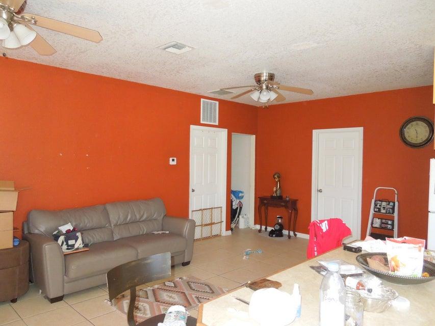 118 Lakeview Avenue, Lantana, Florida 33462, ,Duplex,For Sale,Lakeview,RX-10395279