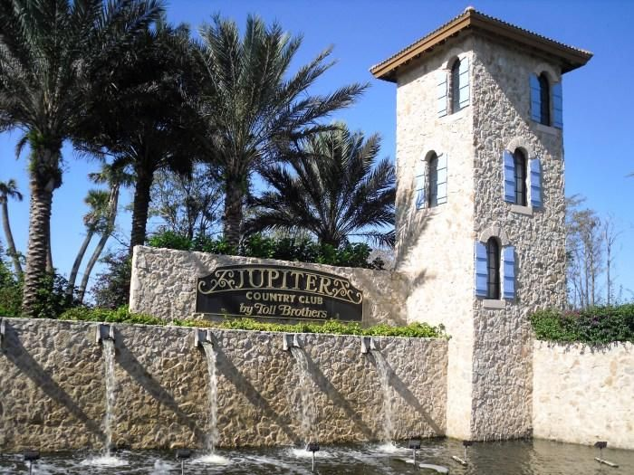 Jupiter-Country-Club-Jupiter-Florida-www