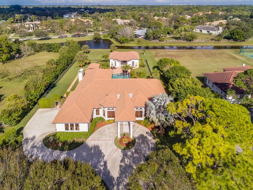 5675 Sea Biscuit Road_Steeplechase-1