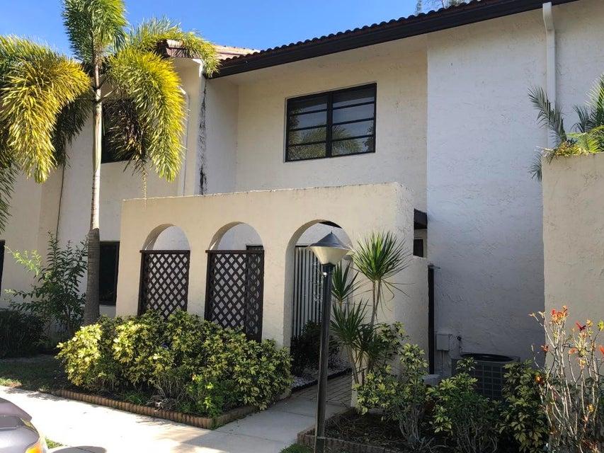 21648  Cypress Road #13C Boca Raton, FL 33433