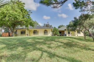 14787 86th Road, Loxahatchee, Florida 33470, ,Duplex,For Sale,86th,RX-10397037