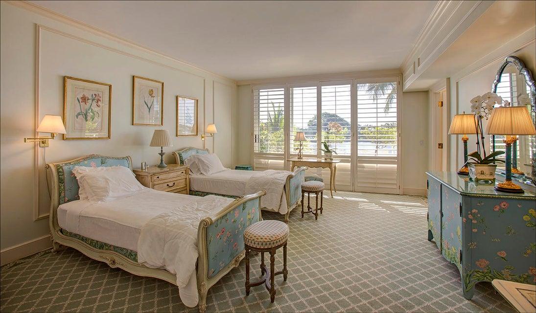 Guest Bedroom low res