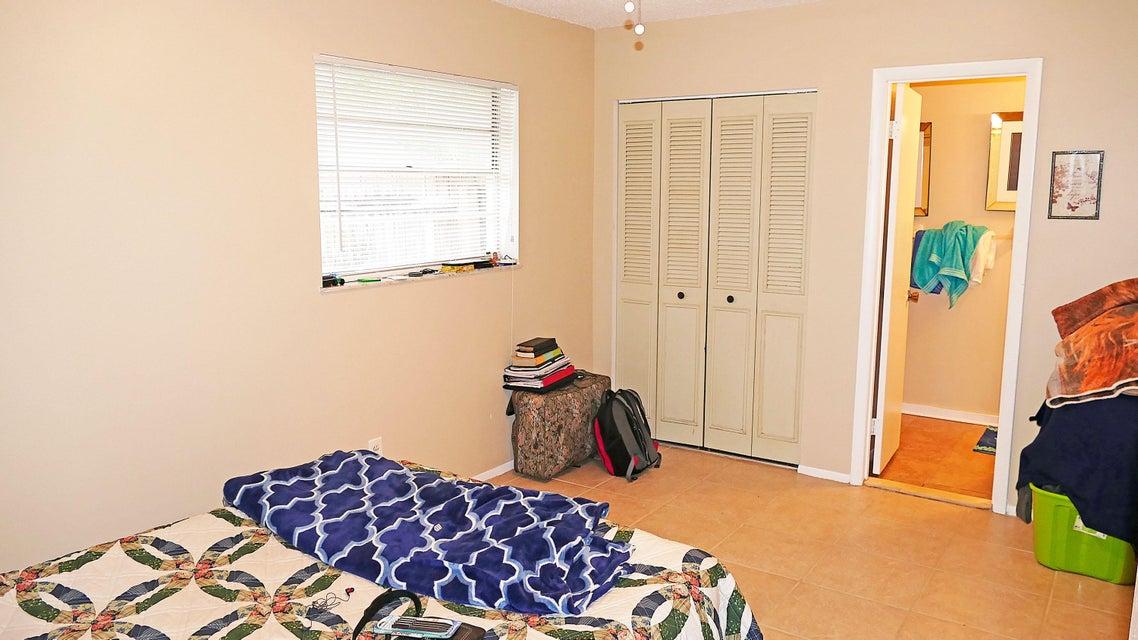 4428 Hamilton Lane- Stuart- Florida 34997, ,Duplex,For Sale,Fishermans Cove,Hamilton,RX-10396687