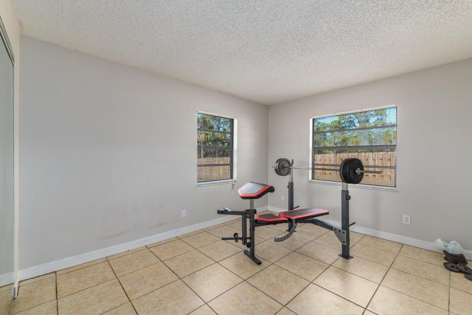 182 Laidback Way, Fort Pierce, Florida 34945, ,Duplex,For Sale,Laidback,RX-10397330