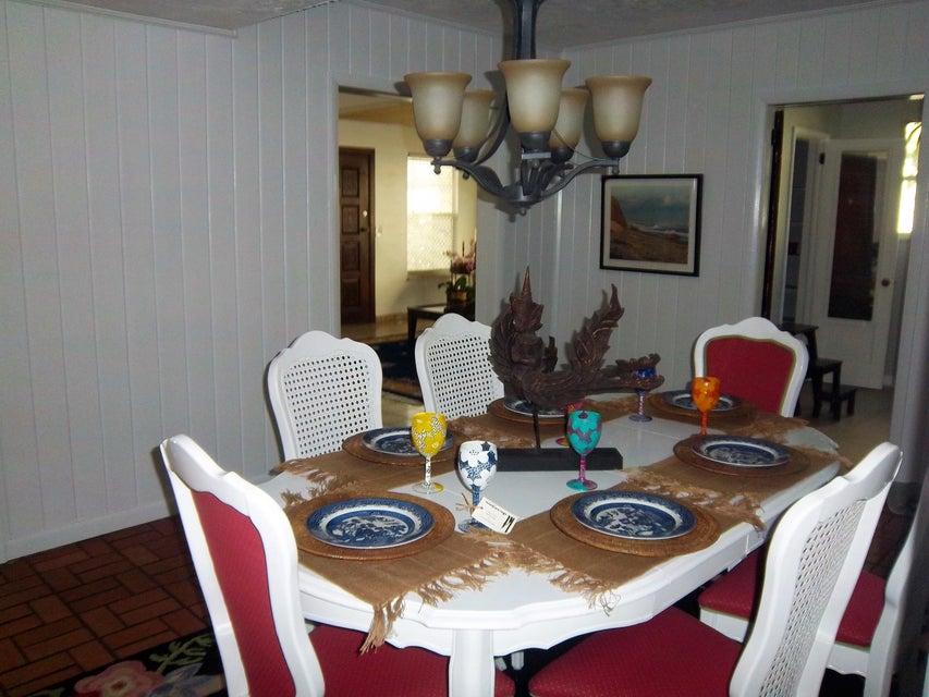 218 10th Street, Delray Beach, Florida 33483, ,Duplex,For Sale,10th,RX-10397529