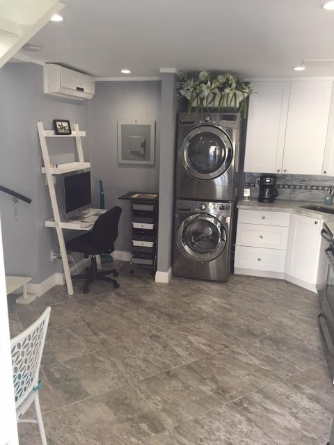 1779 Len Drive, North Palm Beach, Florida 33408, ,Duplex,For Sale,Len,RX-10386930