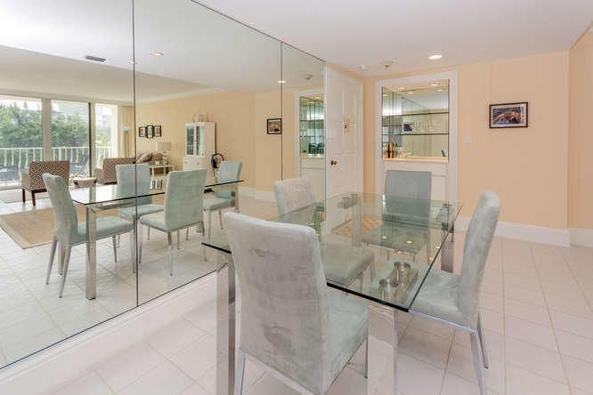 2774 Ocean Boulevard- Palm Beach- Florida 33480, 1 Bedroom Bedrooms, ,1 BathroomBathrooms,Condo/Coop,For Sale,Ocean,4,RX-10395857
