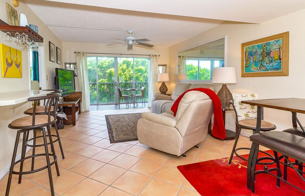 1810 New Palm Way 415 Boynton Beach Florida 33435 Palm Beach County Condo Coop Rx 10398468