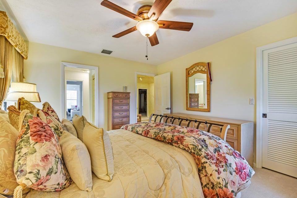 Bedroom 2 (2) - Copy