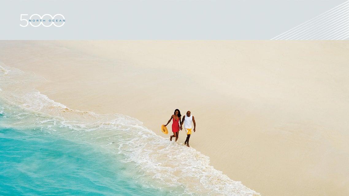 6 - Lifestyle Beach