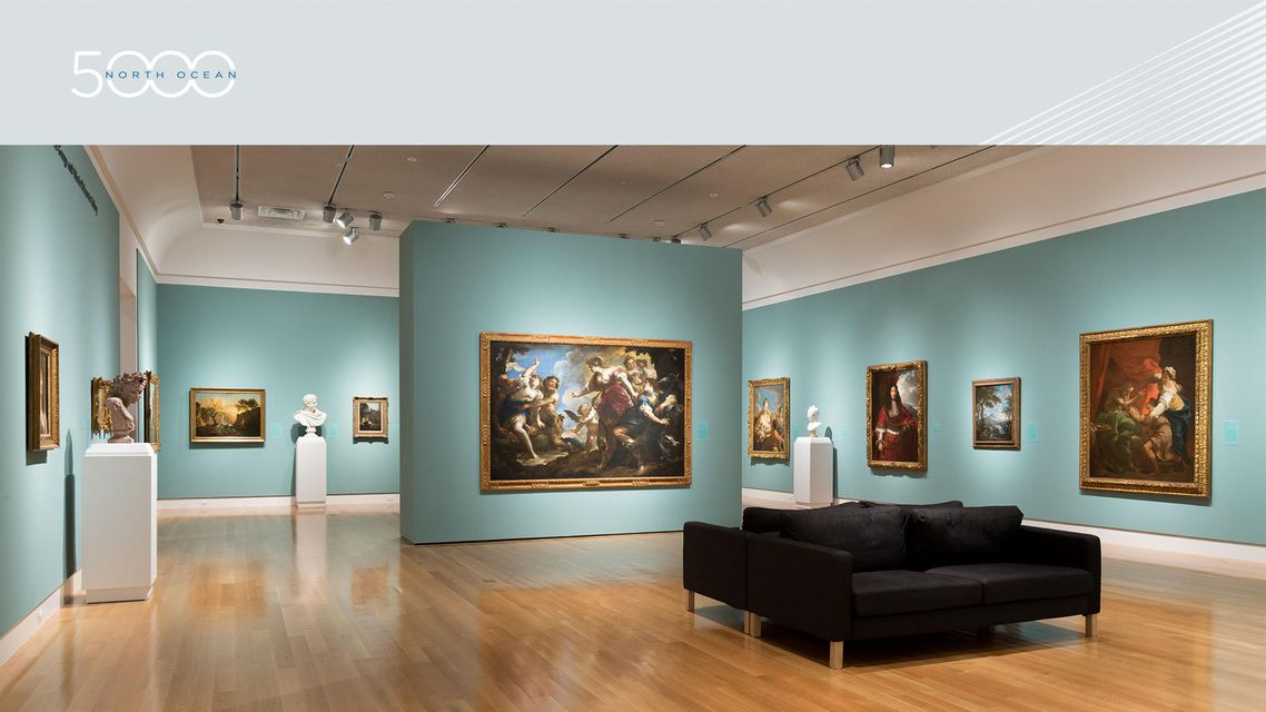13 - Lifestyle Galleries