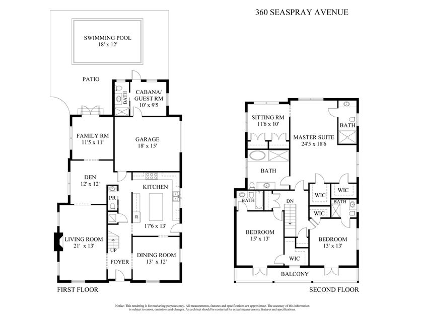 360-SEASPRAY-AVE-Floorplan